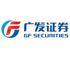 Guangfa Security