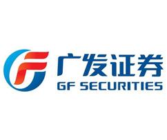 Guangfa Security