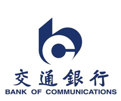 Bank of Communication