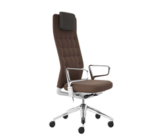ID Chair