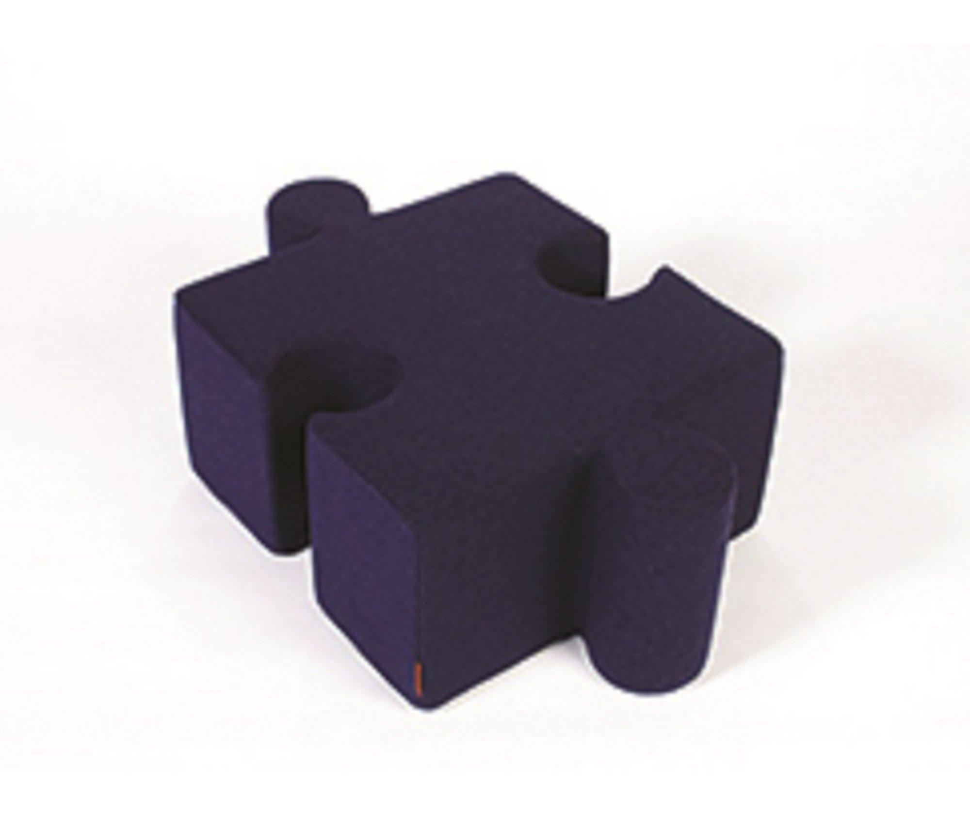 BuzziPuzzle