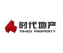 Times Property Group