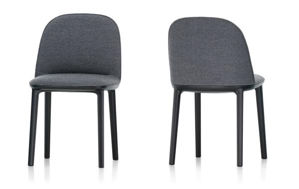 Softshell 软壳椅